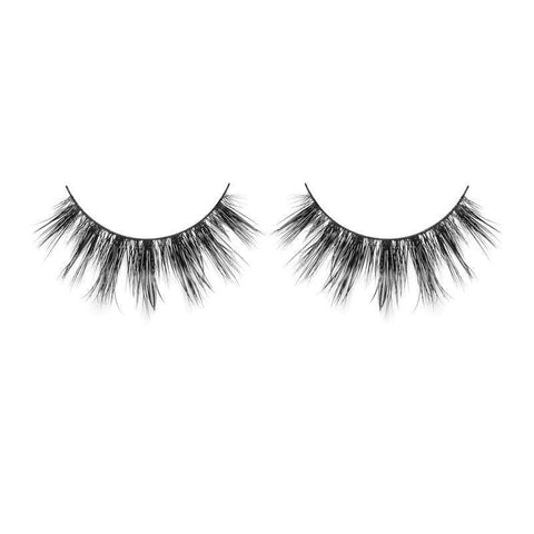 Lilly Ghalichi False eyelashes Lilly Lashes Monaco 3D Mink Eyelashes