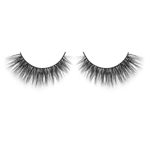 Lilly Ghalichi False eyelashes Lilly Lashes NYC 3D Mink Eyelashes