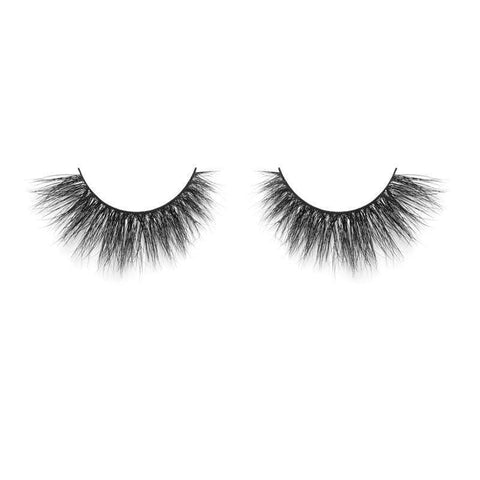 Lilly Ghalichi False eyelashes Lilly Lashes Sydney 3D Mink Eyelashes