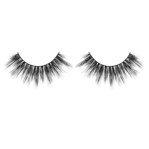 Lilly Ghalichi False eyelashes Lilly Lashes Tease 3D Mink Eyelashes
