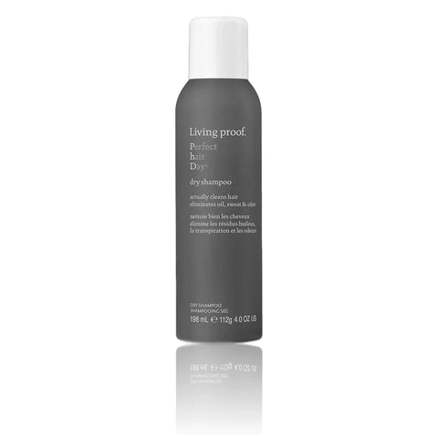 LIVING PROOF Perfect Hair Day (PhD) Dry Shampoo, 198ml, dry shampoo, London Loves Beauty
