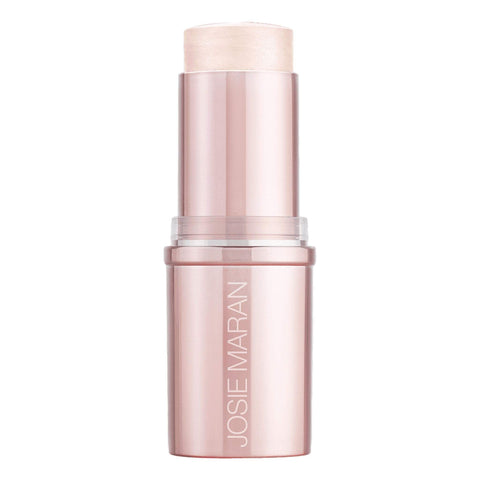 London Loves Beauty Josie Maran Argan Moonstone Glow Stick