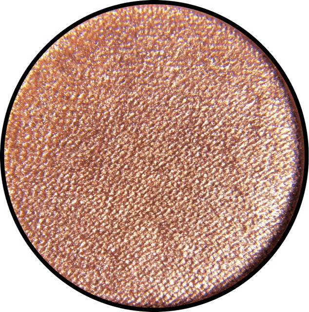 LOOXI BEAUTY Shimmer - Bitchfit, 1.3g, Highlighters, London Loves Beauty