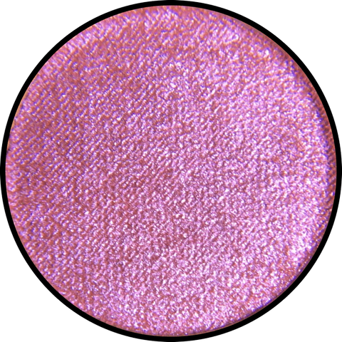 LOOXI BEAUTY Shimmer - Neon, 1.3g, Highlighters, London Loves Beauty