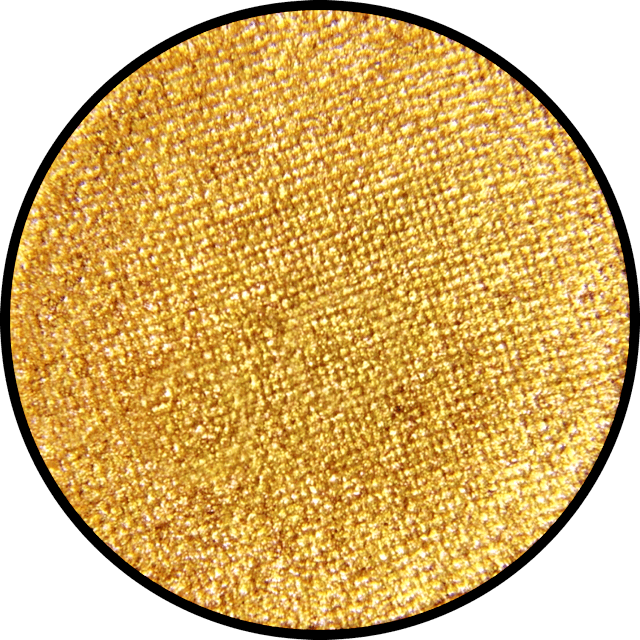 LOOXI BEAUTY Shimmer - Park Avenue, 1.3g, Highlighters, London Loves Beauty