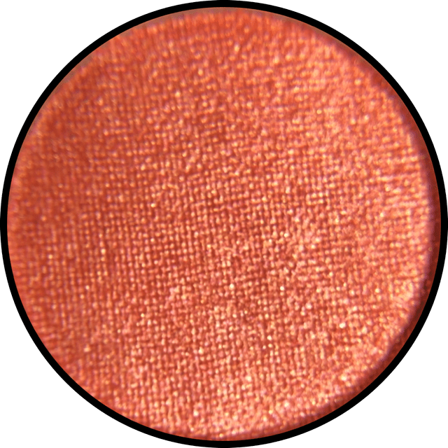 LOOXI BEAUTY Shimmer - Too Cute, 1.3g, Highlighters, London Loves Beauty