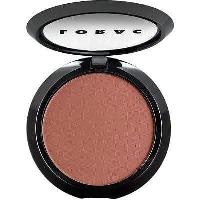 Lorac Blush Lorac Color Source Buildable Blush: Aura