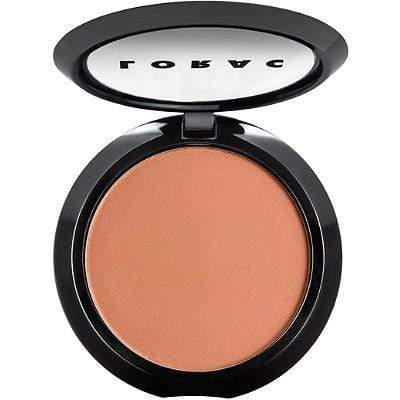 Lorac Color Source Buildable Blush: Prism, Blush, London Loves Beauty