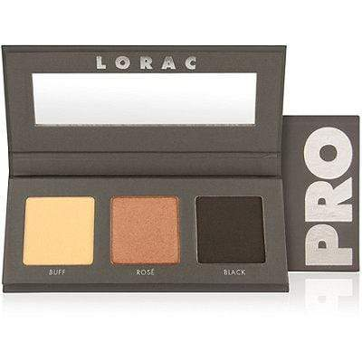 Lorac Pocket PRO Palette 2, eyeshadow palette, London Loves Beauty