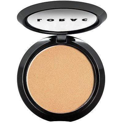 Lorac highlighter Lorac Light Source Illuminating Highlighter: Daylight