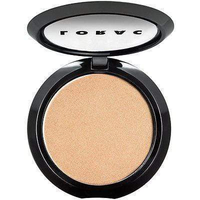 Lorac Light Source Illuminating Highlighter: Moonlight, highlighter, London Loves Beauty