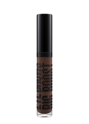 MAC Eye Brows Big Boost Fibre Gel - Stud, eyebrow gel, London Loves Beauty