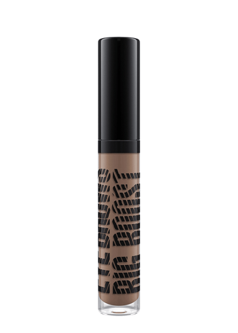 MAC Eye Brows Big Boost Fibre Gel - Stylized, eyebrow gel, London Loves Beauty