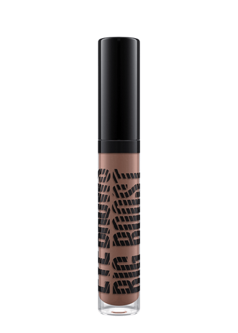 MAC Eye Brows Big Boost Fibre Gel - Tapered, eyebrow gel, London Loves Beauty