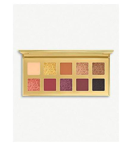 MAC eyeshadow palette MAC Gilty Pleasure Eye Shadow Palette