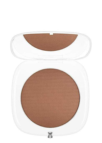 Marc Jacobs Beauty bronzer Marc Jacobs Beauty O!Mega Coconut Perfect Tan Bronzer - Tantalize