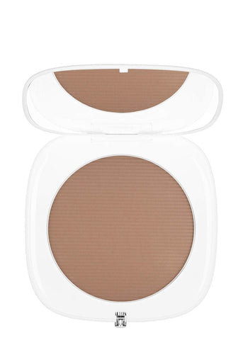 Marc Jacobs Beauty bronzer Marc Jacobs Beauty O!mega Perfect Tan Bronzer - Coconut Tan Tastic