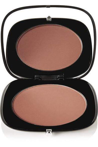 Marc Jacobs Beauty bronzer Marc Jacobs Beauty O!mega Perfect Tan Bronzer - Tantric 102