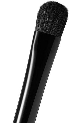 Marc Jacobs Beauty The Shadow Brush, brushes, London Loves Beauty
