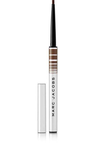 Marc Jacobs Beauty Fineliner Ultra-Skinny Gel Eye Crayon - Au(spice) 14, eyeliner, London Loves Beauty