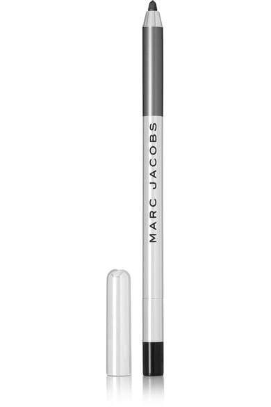 Marc Jacobs Beauty Highliner Gel Eye Crayon - (Stone) Fox 58, eyeliner, London Loves Beauty