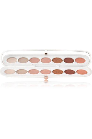 Marc Jacobs Beauty Eyeshadow Marc Jacobs Beauty Eye-Conic Longwear Eyeshadow Palette - Fantascene 790