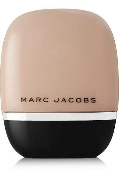 Marc Jacobs Beauty foundation Marc Jacobs Beauty Shameless Youthful Look 24 Hour Foundation SPF25 - Light R250