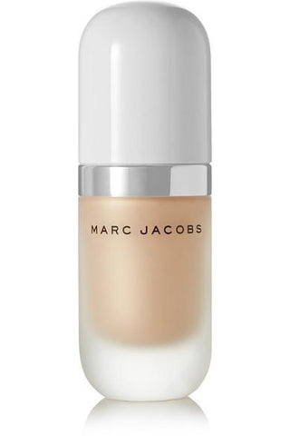Marc Jacobs Beauty highlighter Marc Jacobs Beauty Dew Drops Coconut Gel Highlighter - Dew You? 24ml