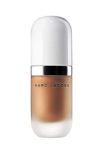 Marc Jacobs Beauty highlighter Marc Jacobs Beauty Dew Drops Coconut Gel Highlighter - Tantalize