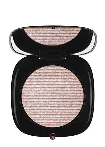 Marc Jacobs Beauty O!mega Glaze All-Over Foil Luminizer - Showstopper, highlighter, London Loves Beauty