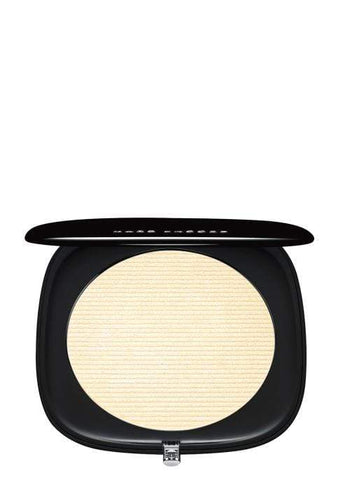 Marc Jacobs Beauty highlighter Marc Jacobs Beauty O!Mega Glaze All-Over Foil Luminizer - Spring Runway Edition