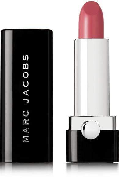Marc Jacobs Beauty Le Marc Lip Crème - Strawberry Girl 280, lipstick, London Loves Beauty