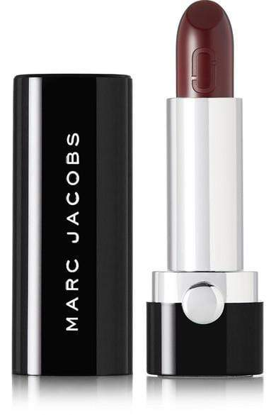 Marc Jacobs Beauty Le Marc Lip Crème - Trax 290, lipstick, London Loves Beauty