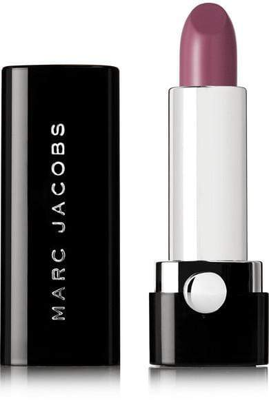 Marc Jacobs Beauty Le Marc Lip Crème - Vinyl Dreams 282, lipstick, London Loves Beauty