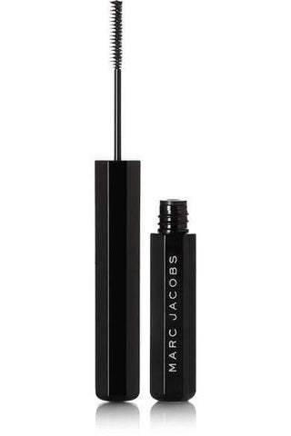 Marc Jacobs Beauty Mascara Marc Jacobs Beauty Feather Noir Ultra-Skinny Lash Discovering Mascara - Noir