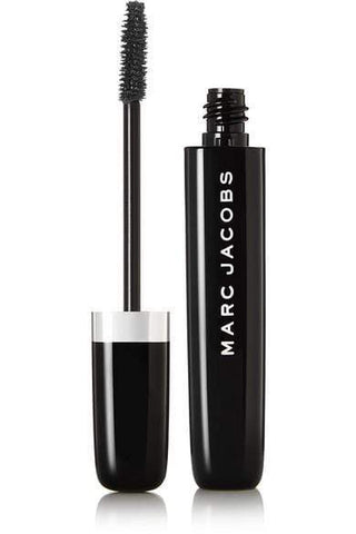 Marc Jacobs Beauty O!Mega Lash Volumizing Mascara - Blacquer, Mascara, London Loves Beauty
