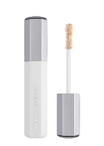 Marc Jacobs Beauty Velvet Epic Lash Primer, Mascara, London Loves Beauty