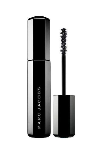 Marc Jacobs Beauty Velvet Noir Major Volume Mascara, Mascara, London Loves Beauty