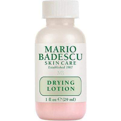 Mario Badescu drying lotion MARIO BADESCU Drying Lotion