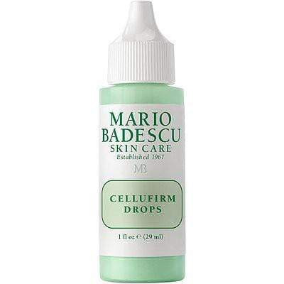 MARIO BADESCU Cellufirm Drops, Skin Care, London Loves Beauty