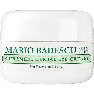 MARIO BADESCU Ceramide Herbal Eye Cream, Skin Care, London Loves Beauty