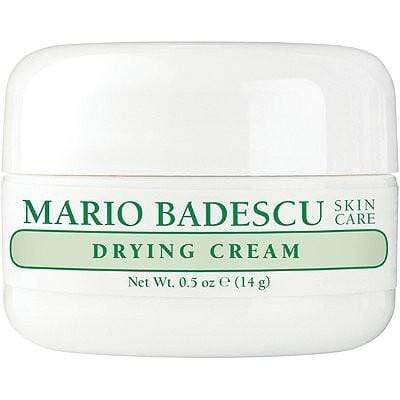 MARIO BADESCU Drying Cream, Skin Care, London Loves Beauty