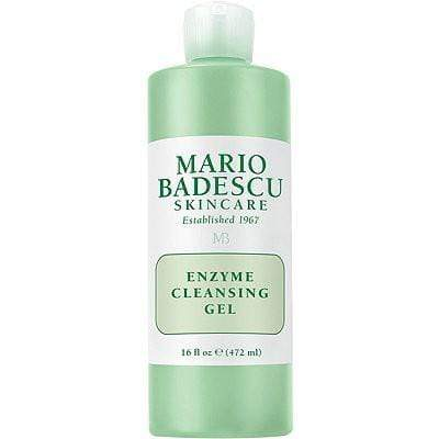 Mario Badescu skin care MARIO BADESCU Enzyme Cleansing Gel 16.0oz
