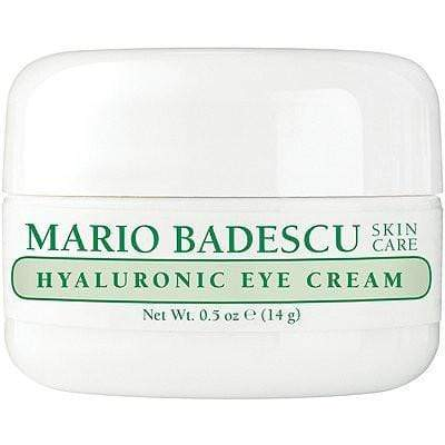 MARIO BADESCU Hyaluronic Eye Cream, Skin Care, London Loves Beauty