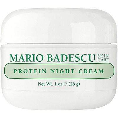 MARIO BADESCU Peptide Renewal Cream, Skin Care, London Loves Beauty