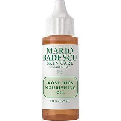MARIO BADESCU Rose Hips Nourishing Oil, Skin Care, London Loves Beauty