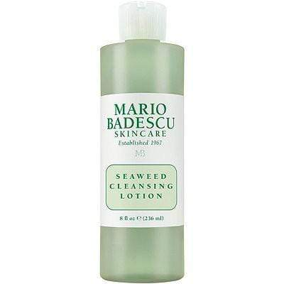 MARIO BADESCU Seaweed Cleansing Lotion, Skin Care, London Loves Beauty