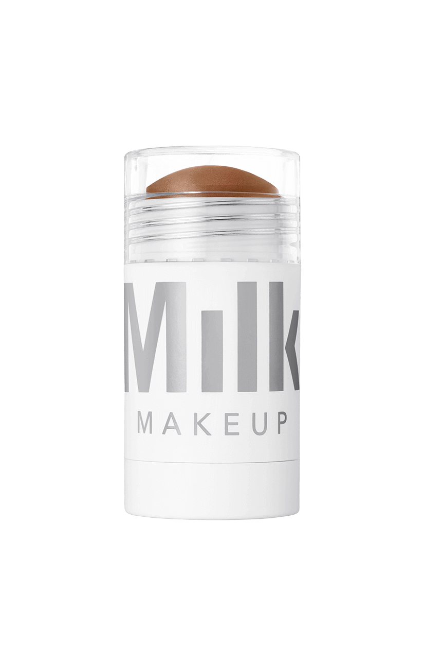 MILK MAKEUP Matte Bronzer - Blaze, bronzer, London Loves Beauty