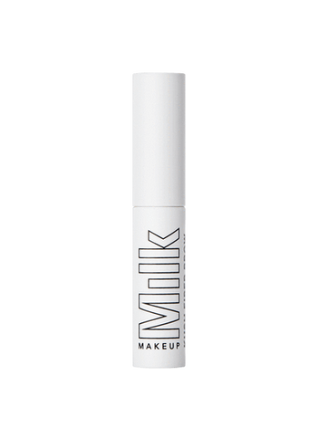 Milk Makeup Kush Clear Brow Gel, 0.15fl.oz, brow gel, London Loves Beauty