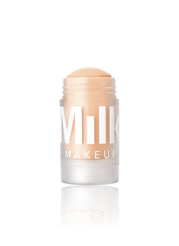 MILK MAKEUP - Blur Stick (1 oz | 28g), Face Primer, London Loves Beauty
